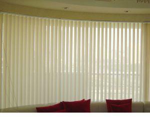 jual vertical blind jakarta pusat