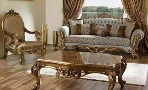 jual sofa klasik