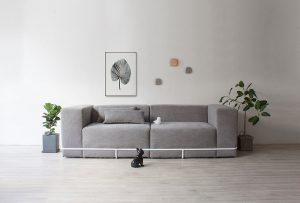 jual sofa minimalis jakarta