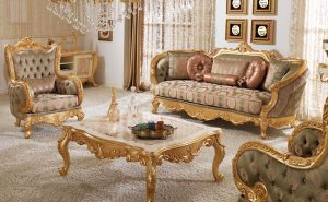 sofa klasik jakarta