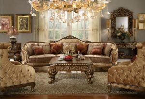 toko sofa klasik
