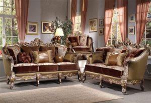 toko sofa klasik jakarta