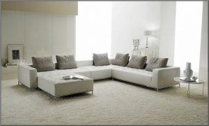 toko sofa minimalis