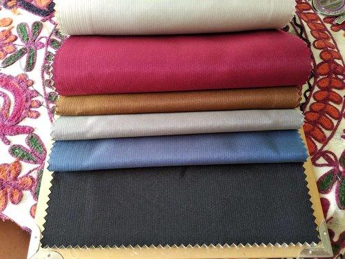contoh bahan kain gorden