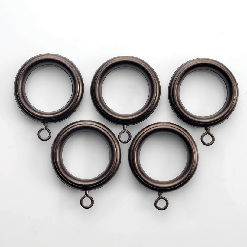 ring gorden