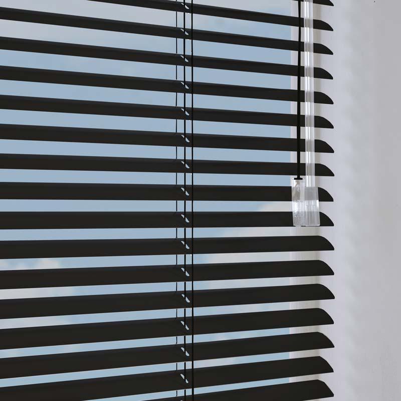 jual venetian blind untuk kantor